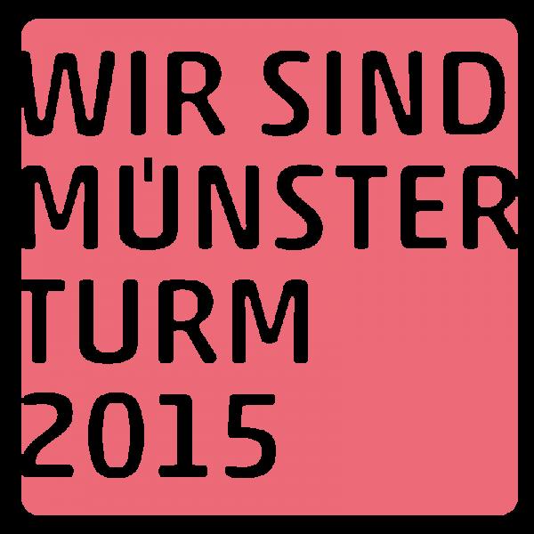 logo_wir-sind-muensterturm__2D
