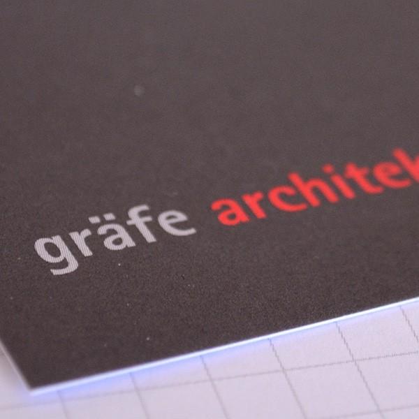 maschuthi_graefe_architekten_ulm_01