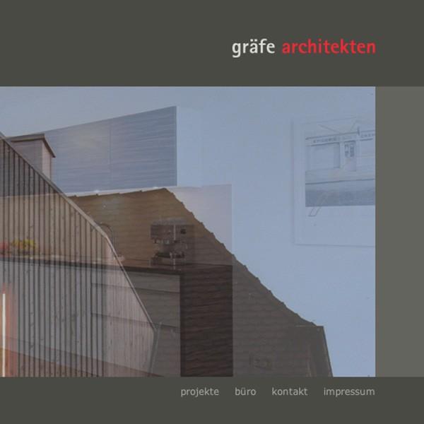 maschuthi_graefe_architekten_ulm_04