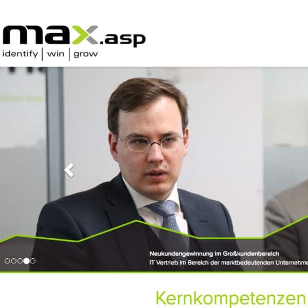 max-asp-icon